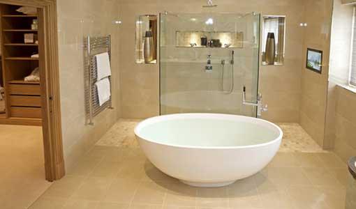 apsildamas-gridas-vannas-istaba